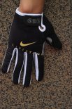 Livestrong Guantes negro