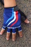 2015 Luxemourg Guantes