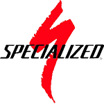 Equipo Specialized maillot Specialized  ropa ciclismo Specialized
