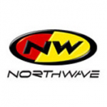 Equipo Northwave maillot Northwave ropa ciclismo Northwave