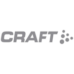 equipo craft maillot craft ropa ciclismo craft